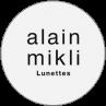 ALAIN_MIKLI