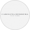 CAROLINA_HERRERA