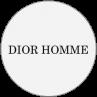 DIOR_HOMME