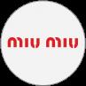 MIU_MIU