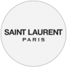 SAINT_LAURENT