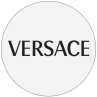 VERRSACE
