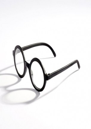 historia-oculos